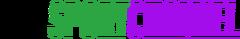 ATS Sport Channel 1985