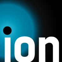 ION Television 2007-2008