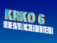 KRKO 6 NewsCenter 1998