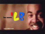 Lbid2002
