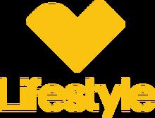 LifeStyle 2018