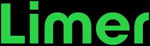 Limer logo 2000