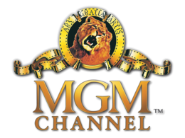 Mgm channel nl