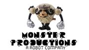 Monster2014