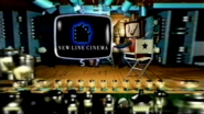 Nick at nite new line cinema