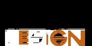 Rubin Design (alt orange)
