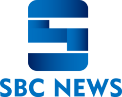 SBCNews 2003