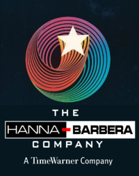 The Hanna-Barbera Company