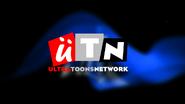 Utn ident - rtv slovenia 1 2010 (2016)