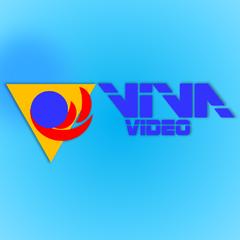 1998-2006 (16:9, DVD  widescreen variant)