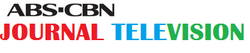 AJTV Logo