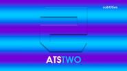 ATSTWO1999 GLASS (2016)