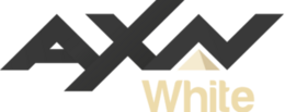 AXN White Neverland 2016