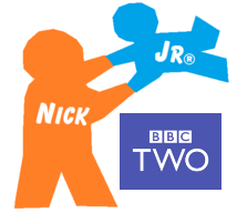 Bbctwonick