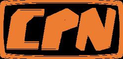CPN 67