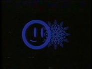 Christmas Ident 02