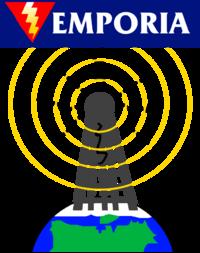 Emporia 1991