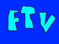 FTV1stLogo