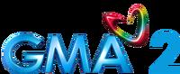 GMA 2 2012