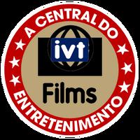 IVTFilms1971