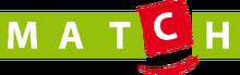 Logo match2