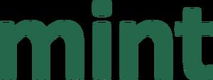 Mint 2005