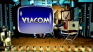 Nick at nite sign on bumper spoof from thha22m - viacom wigga-wigga
