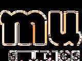 Ntmurk Studios