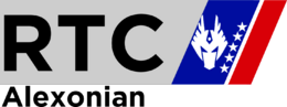 RTC Alexonian