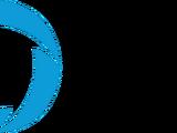TNT & Cartoon Network (Southeast Asia)