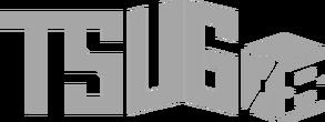 TSUG X8 logo
