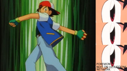 UTN next bumper - Pokemon (December 2014)