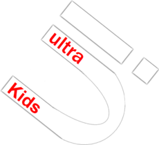 Ultra Kids U! 2004
