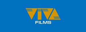 VivaFilmsONS1967