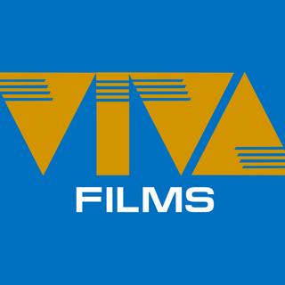1967-1980