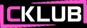 CKlubAN2010