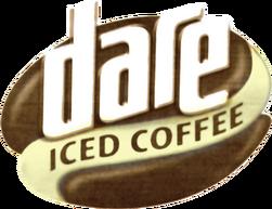 DARE98