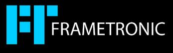 Frametronic 1995