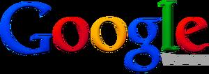 Google Vicnora 2010