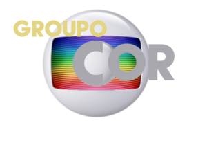 GroupCor (1)