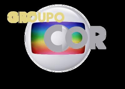 GroupCor (1)