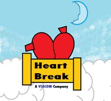 HeartBreak films -Version 1-