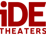 IDE Theaters