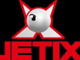 Jetix India (revived)