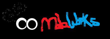 MalaWorks logo