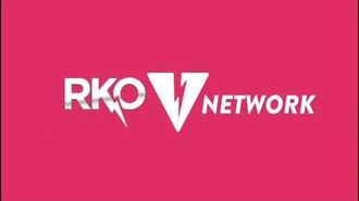 RKO Network UK New Bumpers 2018 -1
