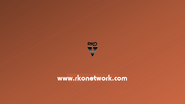 RKO Network ident 2013