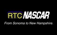 RTC NASCAR ident 2002
