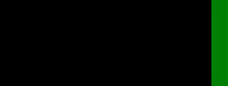 STN 1 2017