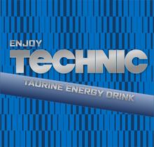 Technic96